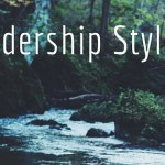 The 6 Leadership Styles