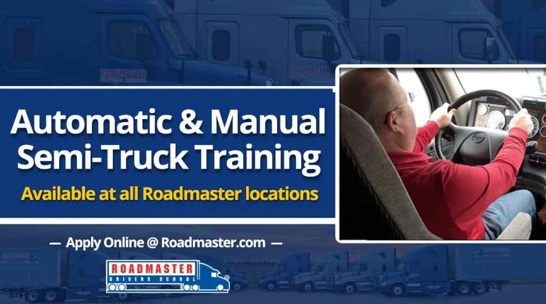 Automatic transmission semi truck training now available automatic transmission semi truck training now available publicscrutiny Image collections