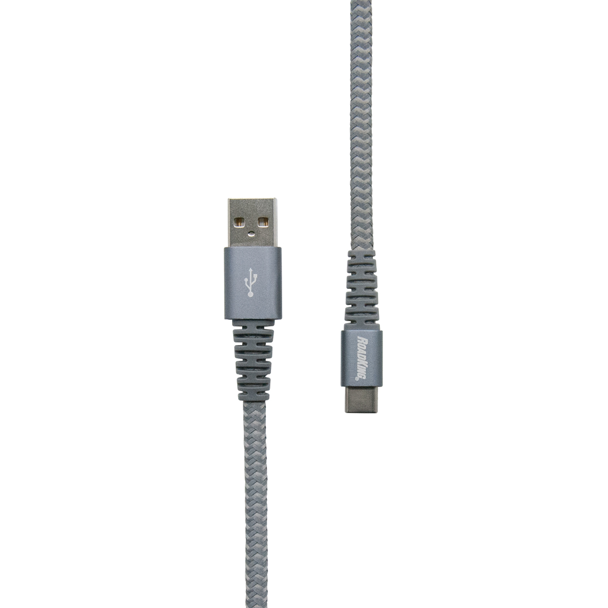 Heavy Duty Charge And Sync Cable