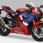 American Honda Sets 28 500 Msrp For 2021 Cbr1000rr R Fireblade Sp Roadracing World Magazine Motorcycle Riding Racing Tech News