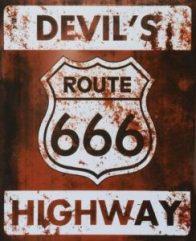 devils-highway-5