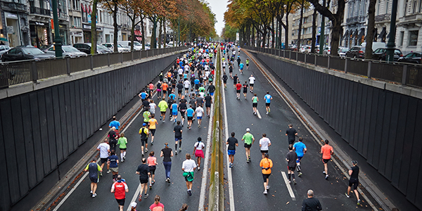 runners_in_a_race
