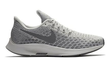 Men's Nike Pegasus 35   Fit Expert Shoe Review YouTube