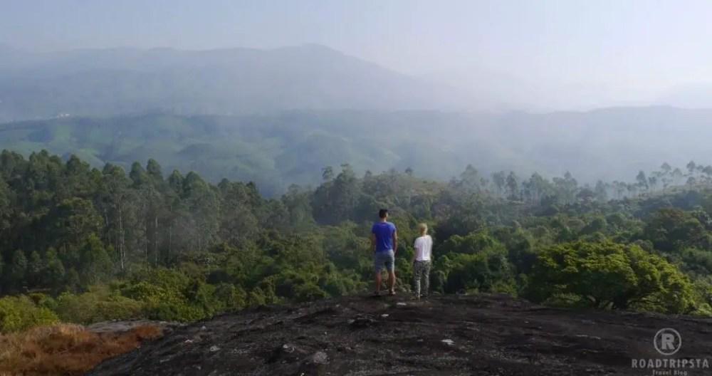 Südindien Backpacking | 2 Wochen Reiseroute von Cochin bis Mumbai 11