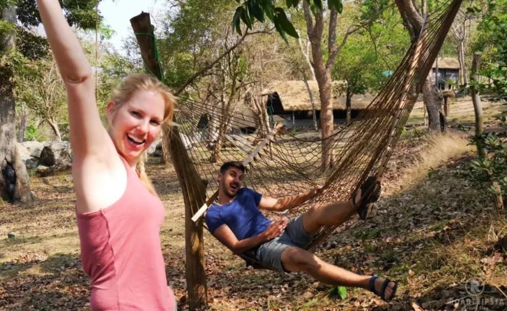 Südindien Backpacking | 2 Wochen Reiseroute von Cochin bis Mumbai 19