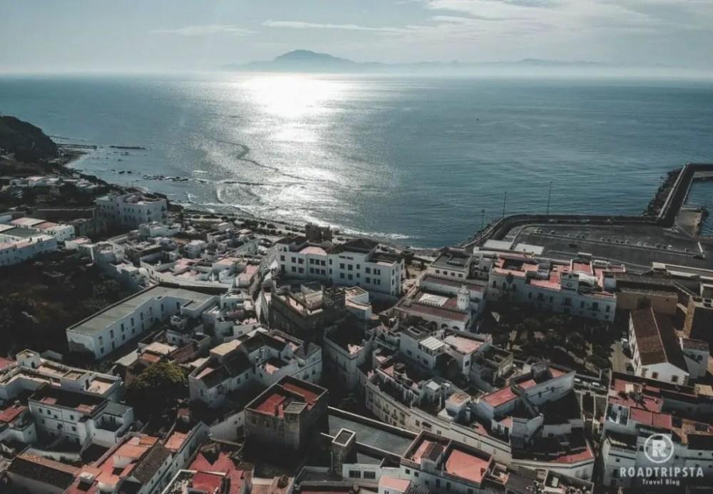 11 Highlights für Deinen Andalusien Roadtrip 8