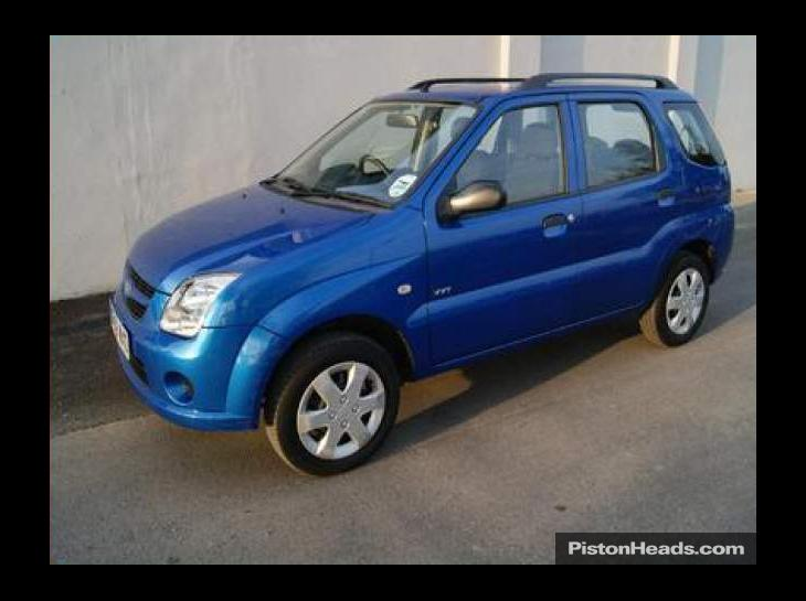 Image Result For Suzuki Ignis