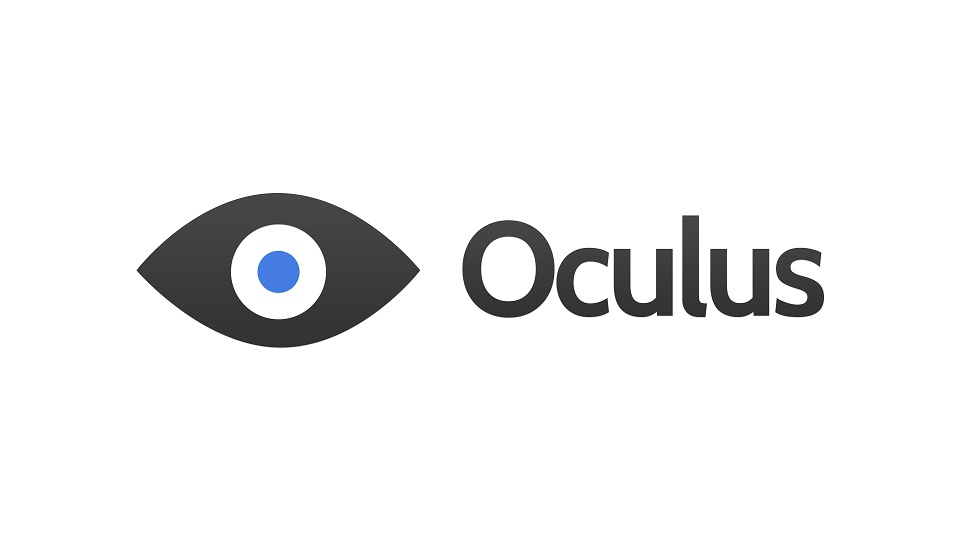 oculus – Road to VR