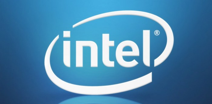 Intel Claims It Can Improve Image Quality for HMDs -- Daniel Pohl
