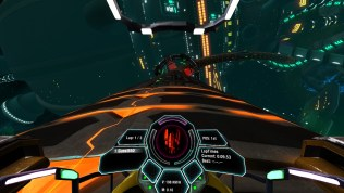 radial-g-early-access1