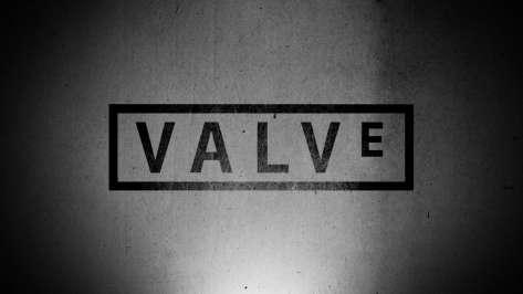 Image result for valve