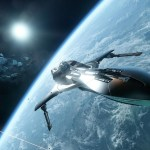 Star Citizen - fundraising for the game has exceeded $ 141 million