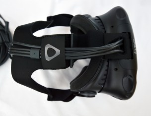 Vive-consumer-unboxing-(5)