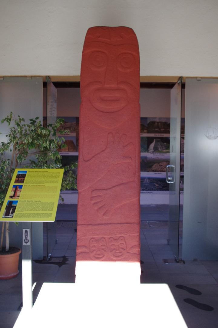 Guimar-Museum-Tenerife-30