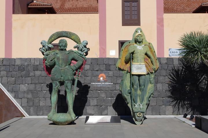 Guimar-Museum-Tenerife-entrance-3