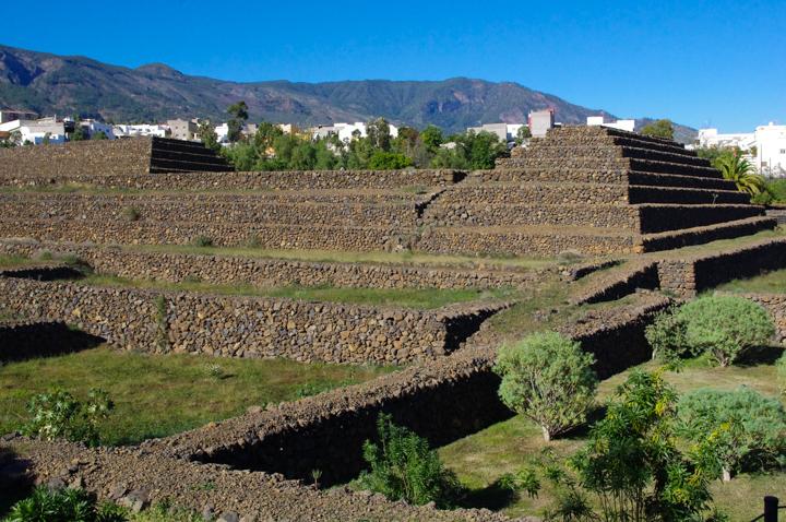 Guimar-Museum-Tenerife-pyramid-1