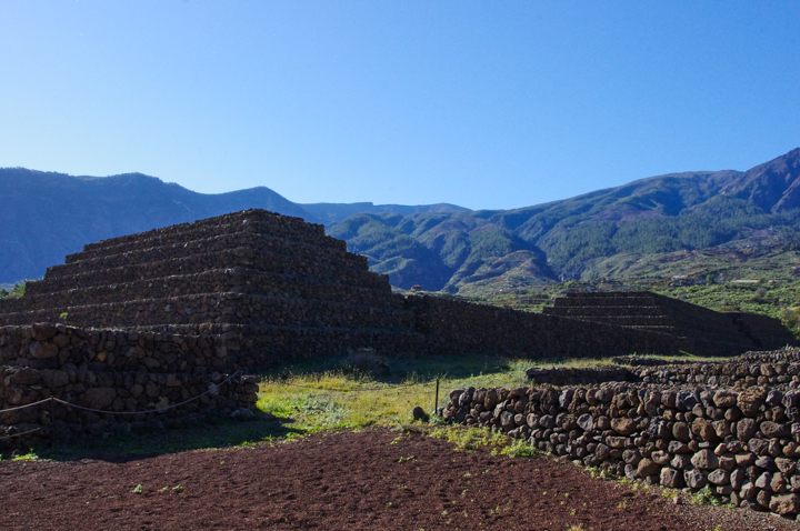Guimar-Museum-Tenerife-pyramid-5