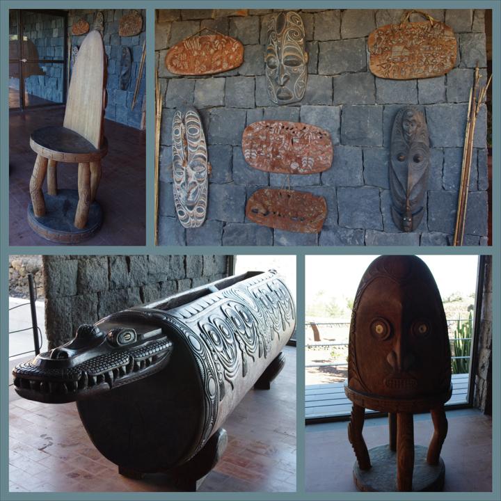 Rapa-Nui-Tenerife-Guimar-Museum