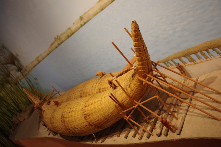 Thor-Heyerdahl-reed-boat–Guimar-Museum-Tenerife-2