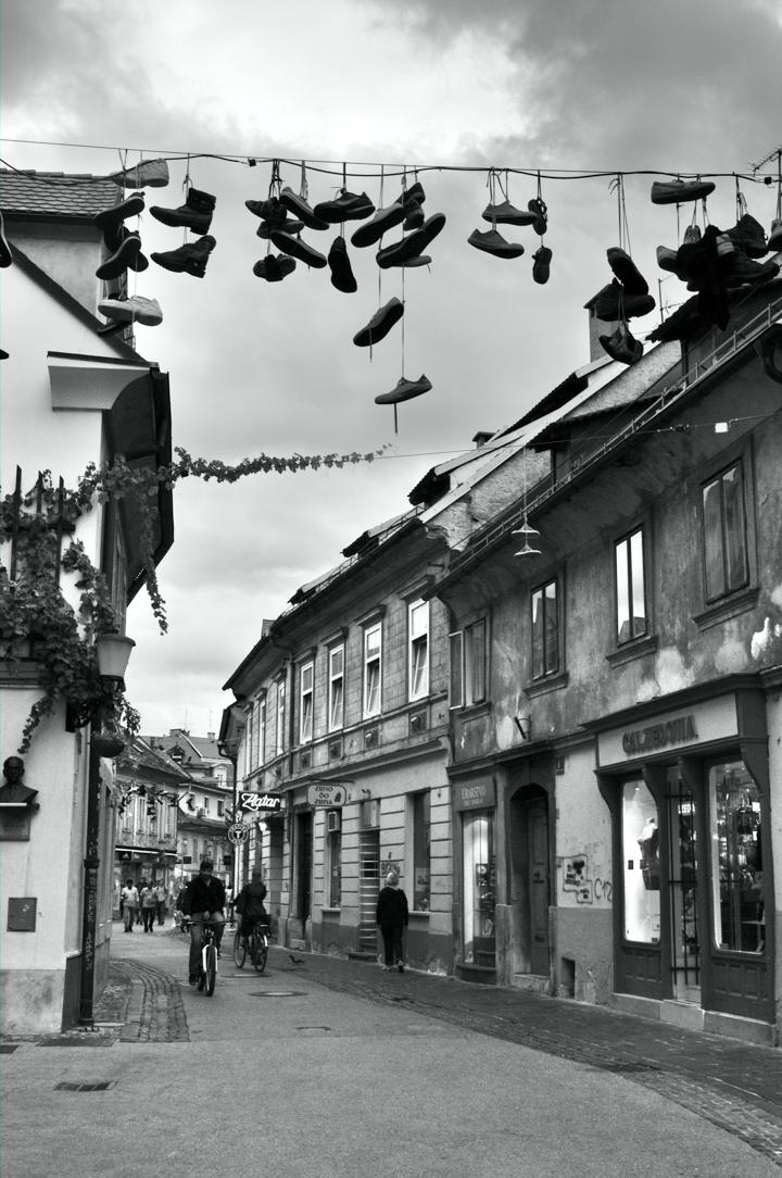 Ljubljana - Slovenia-14