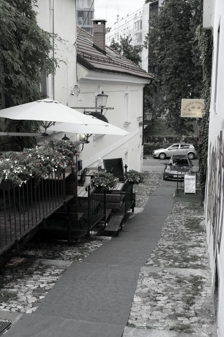 Ljubljana - Slovenia-16