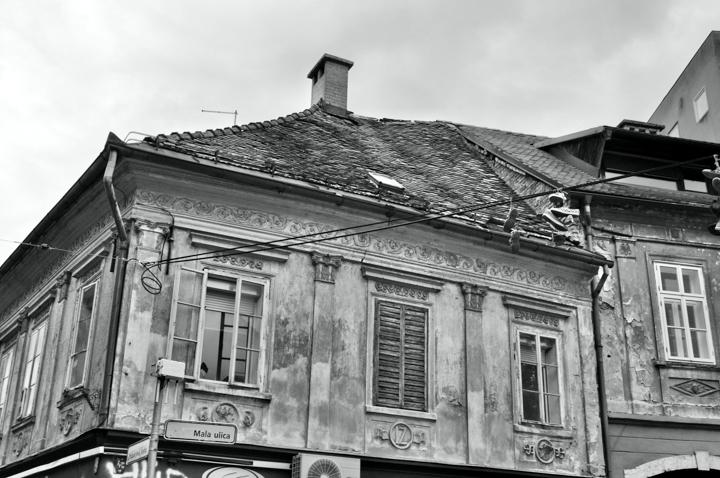 Ljubljana - Slovenia-4