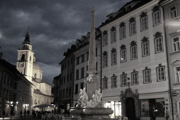 Ljubljana - Slovenia-9