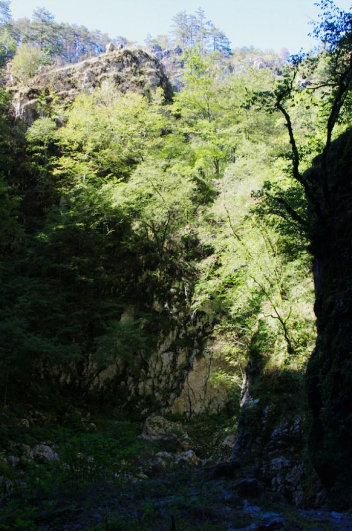 Skocjan Caves – Slovenia-14
