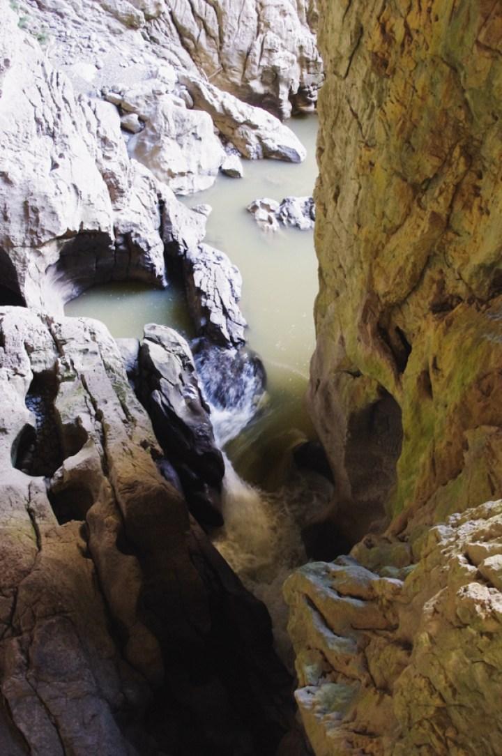 Skocjan Caves – Slovenia-5