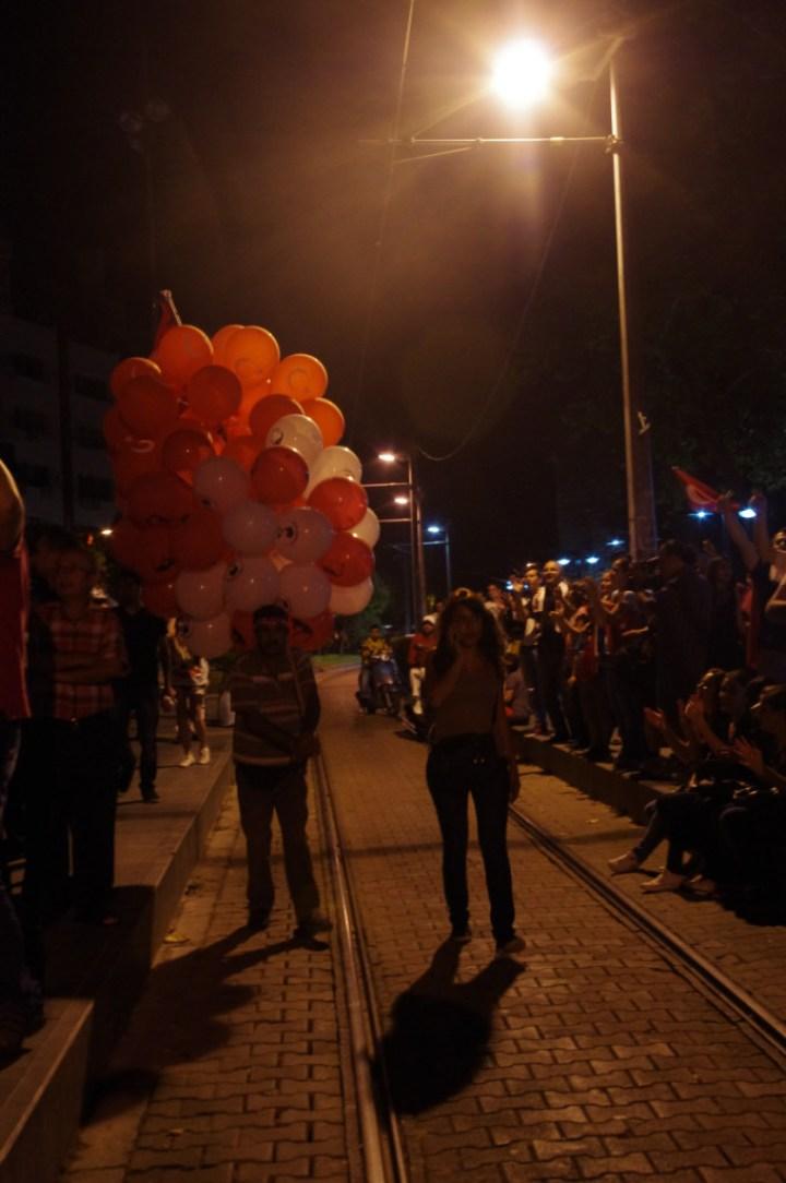 Antalia-Turkey-occupy-Gezy-balloon