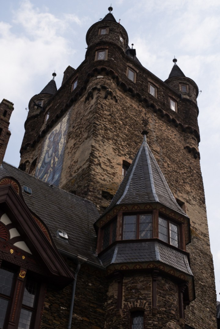 Cochem-Castle-Moselle-Germany-14