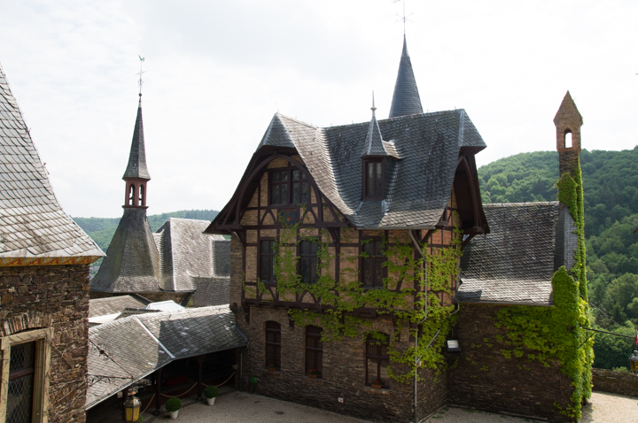 Cochem-Castle-Moselle-Germany-21
