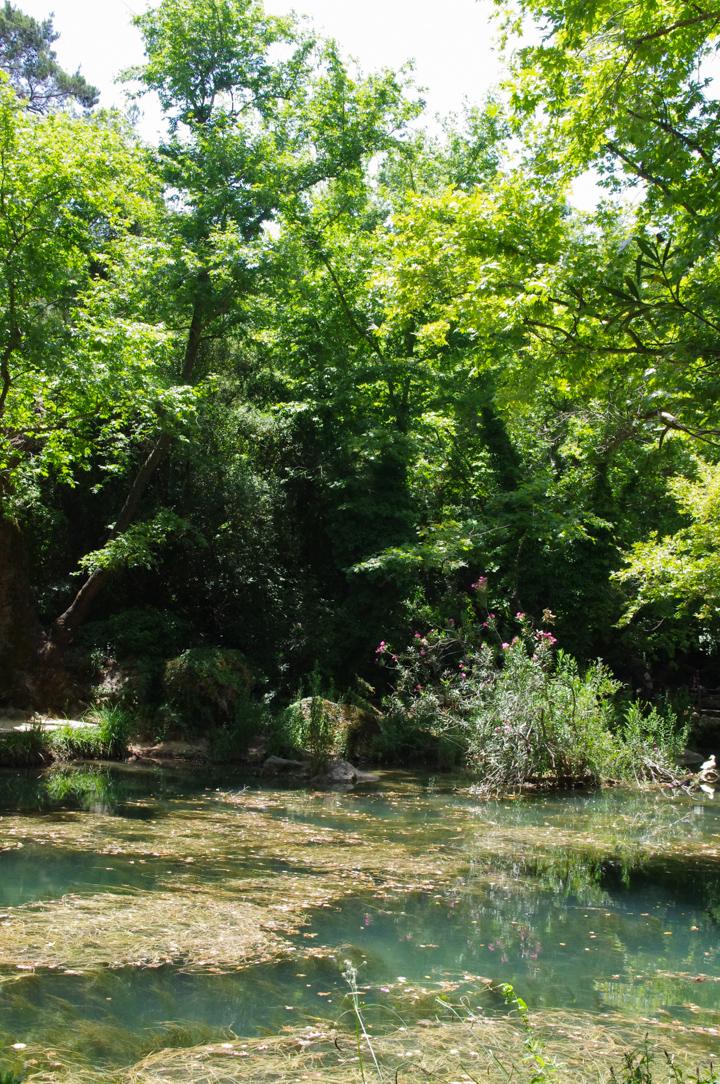 Kursunlu-waterfall-Antalia-Turkey-11