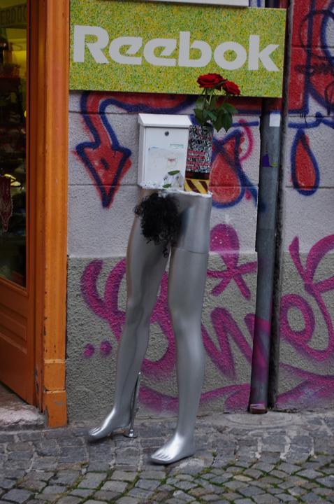 Street-Art-Ljubljana-Slovenia-shop