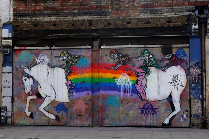 Street-Art-London-Commercial-Street