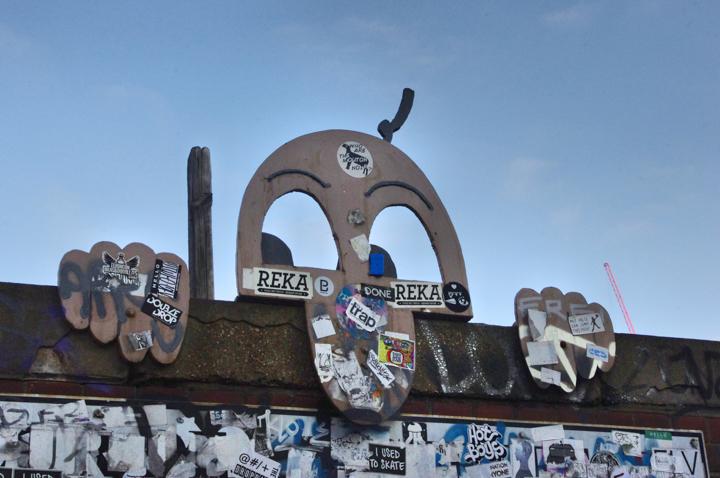 Street-Art-London-Shoreditch-high-street