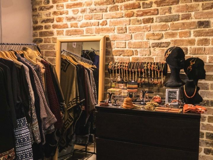 Lila - Boutique Paris_-5
