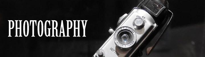 Photography - roadtripsaroundtheworld.com