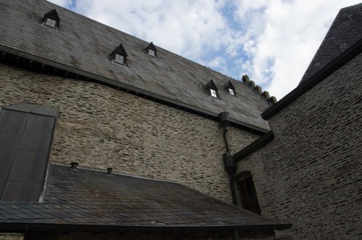 Vianden Castle - Luxembourg_-9