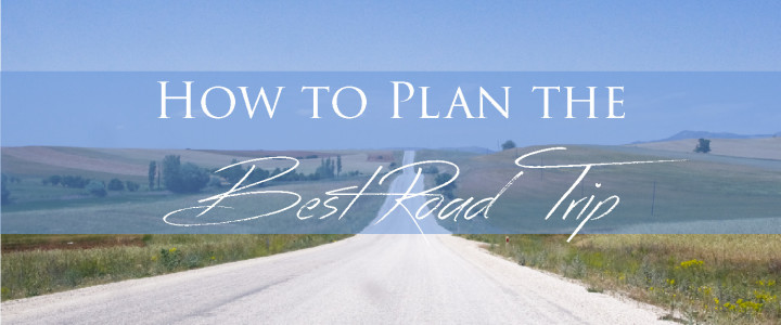 Plan the best Road Trip - Visit roadtripsaroundtheworld.com to learn more