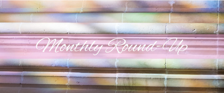 June 2016 Monthly Round-Up - roadtripsaroundstheworld.com