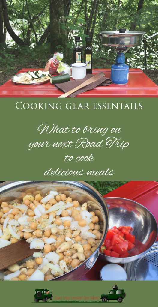 a-list-of-cooking-gear-essentials-to-bring-on-your-next-road-trip-learn-more-on-www-roadtrisparoundtheworld-com