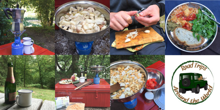 cooking-gear-to-have-learn-more-on-www-roadtrisparoundtheworld-com-4