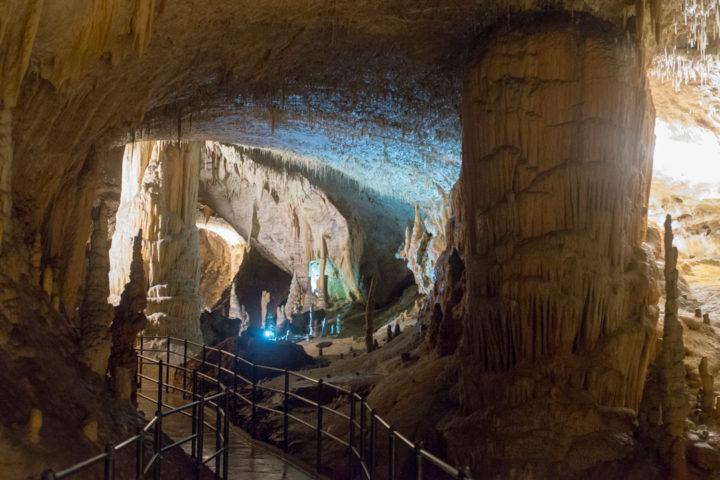 follow-the-path-the-postojna-cave-slovenia-learn-more-on-www-roadtrisparoundtheworld-com