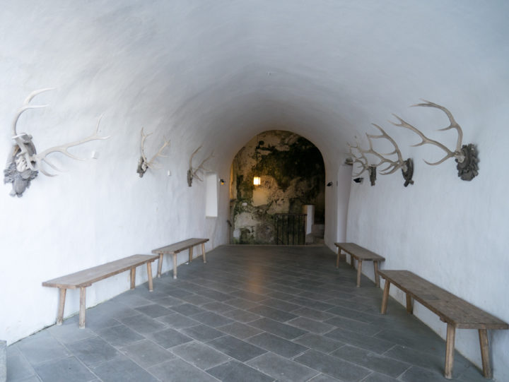 hallway-predjama-castle-slovenia-learn-more-on-www-roadtripsaroundtheworld-com