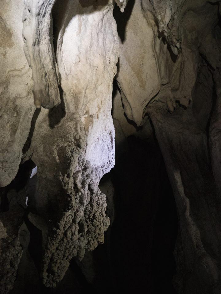 predjama-caves-slovenia-learn-more-on-www-roadtripsaroundtheworld-com