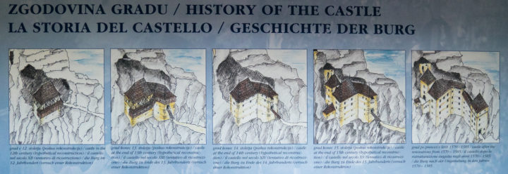 the-history-of-the-predjama-castle-slovenia-learn-more-on-www-roadtripsaroundtheworld-com