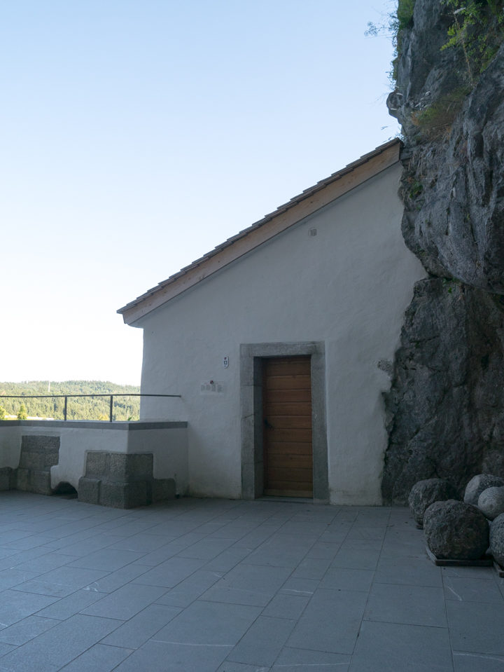 the-infamous-erazems-lavatory-predjama-castle-slovenia-learn-more-on-www-roadtripsaroundtheworld-com