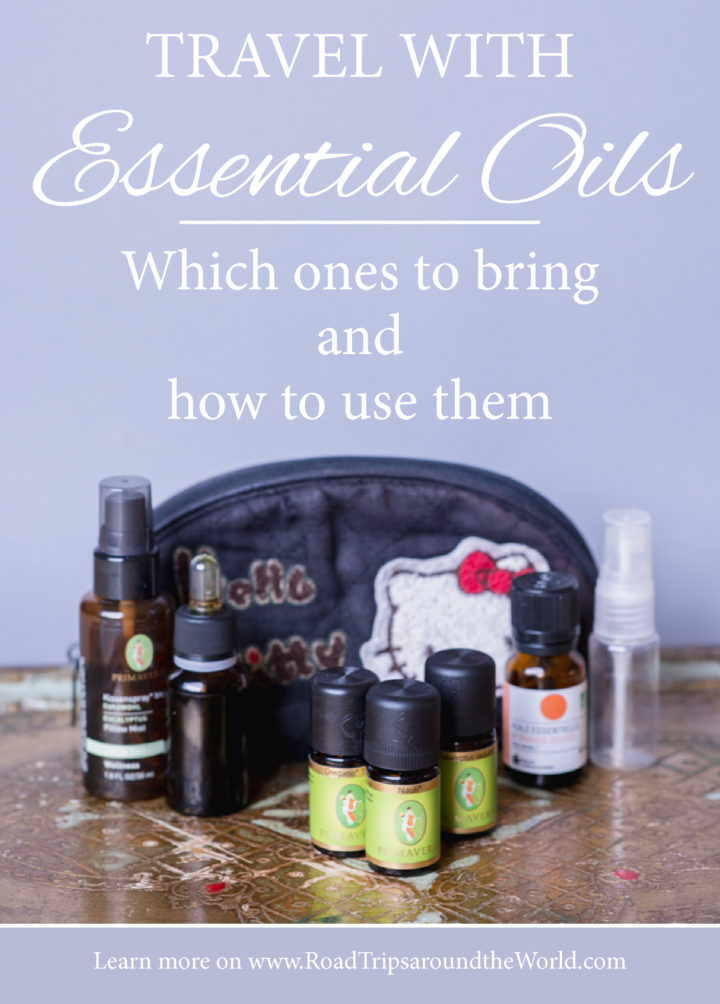 travel-with-essential-oils-which-ones-to-bring-and-how-to-use-them-guide-learn-more-on-www-roadtripsaroundtheworld-com