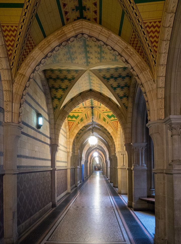 a-corridor-of-the-town-hall-manchester-learn-more-on-www-roadtripsaroundtheworld-com